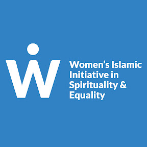 The Women's Islamic Initiative In Spirituality and Equality