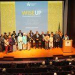 WISE Up Summit WISE SUMMIT 6